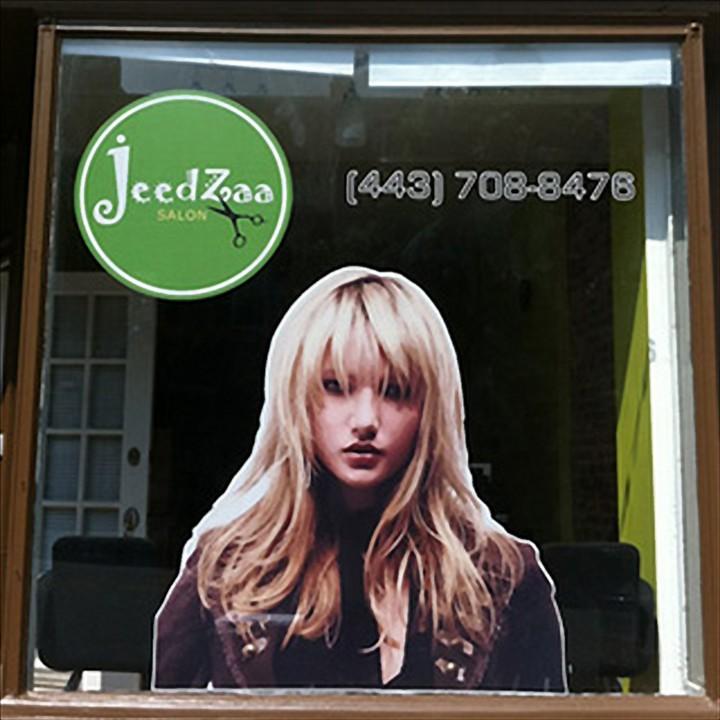 Jeedzaa_salon_web
