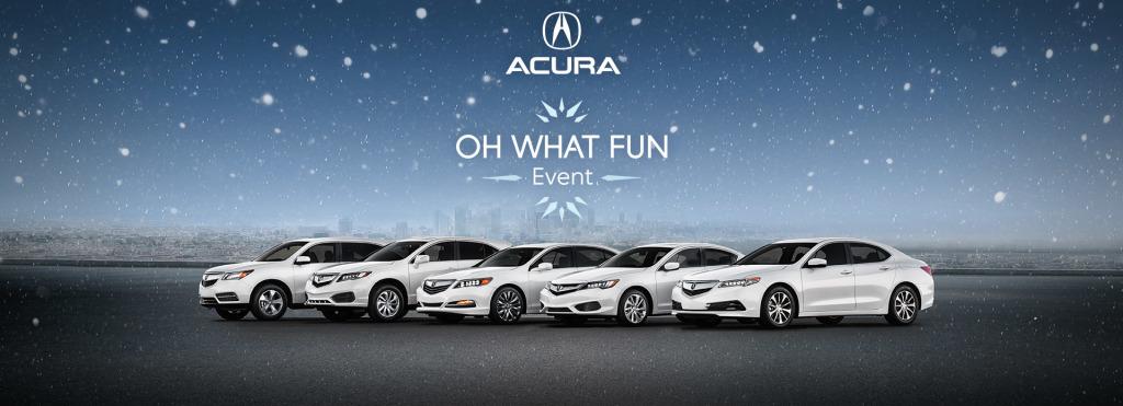 Acura_Winter_2015_Sales_Event_billboard_0000_snow