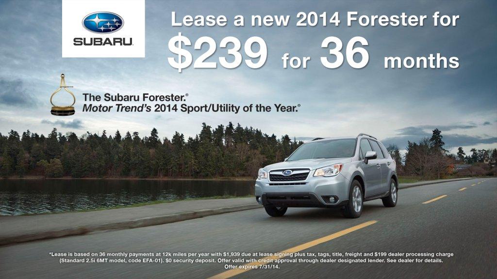 4690_Subaru-April-TV-offer-slide_7_2_2014_web