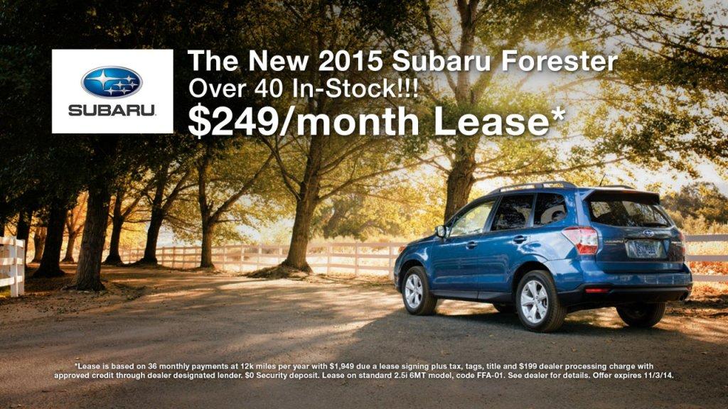 4690_Subaru_TV_offer_slide_Oct_2014_web