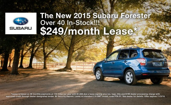 4690_Subaru_TV_offer_slide_Oct_2014_web