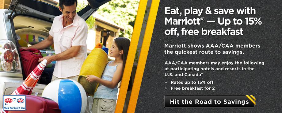 3078_Marriott_AAA_POD_2012_05_04