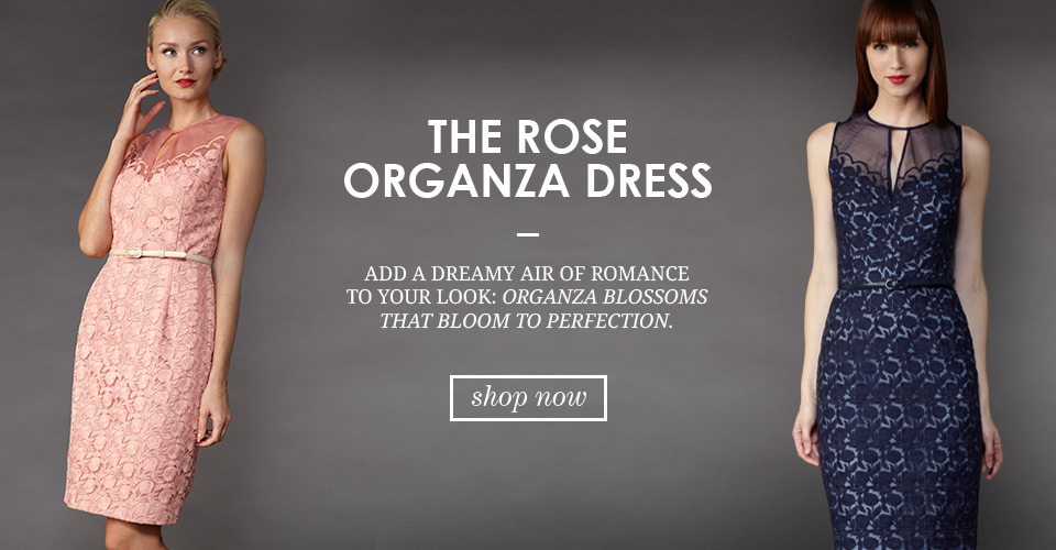 4244_ML_Homepage_Rose_Organza_Dress_v2