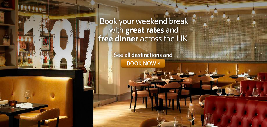 4317_Marriott_UK_homepage_billboard_no_widget
