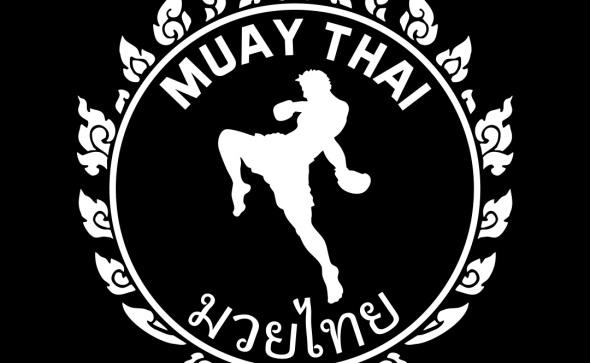 AMT_logo_Muay_Thai_2017_white_black
