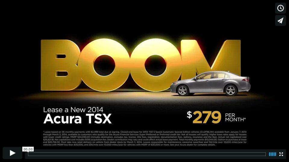 Acura_Boom_TV
