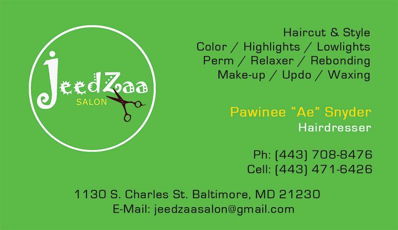 Jeedzaa_card_web