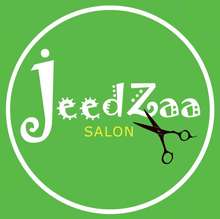 Jeedzaa_logo_web
