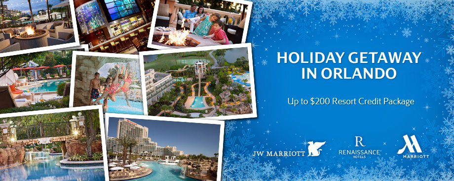 Marriott_POD_Orlando_holiday_update_q4_2013_final