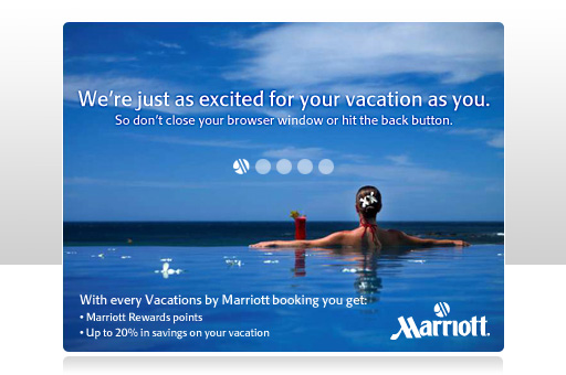 Marriott_interstitial