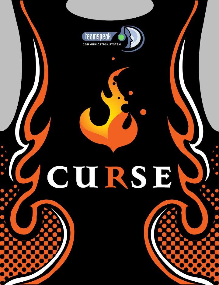 curse_jersey_front_web