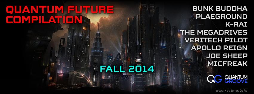 qg_fb_cover_fall
