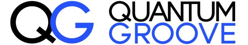 quantum_groove_logo