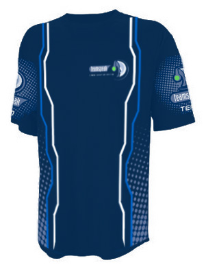 teamspeak_jersey_mock_up