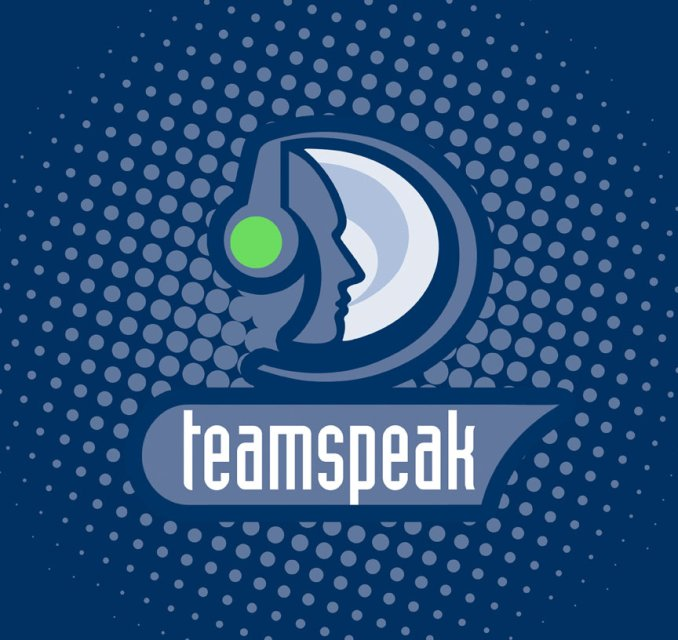teamspeak_sleeve_web