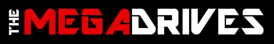 Megadrives_logo_web