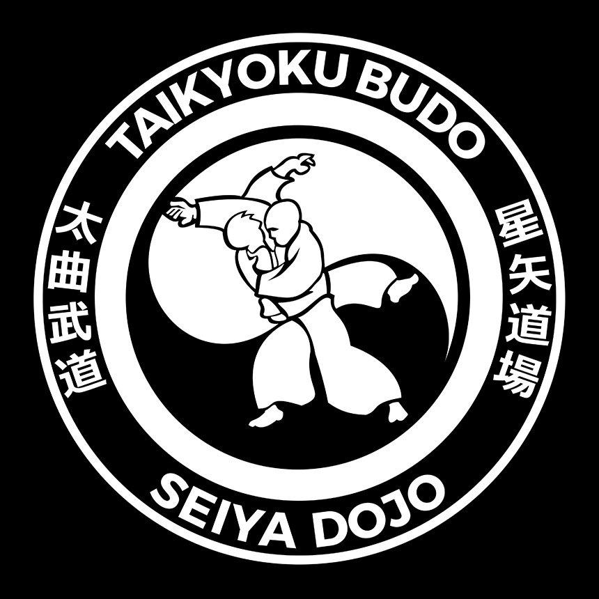 seiya_dojo_new_border_full_text_white